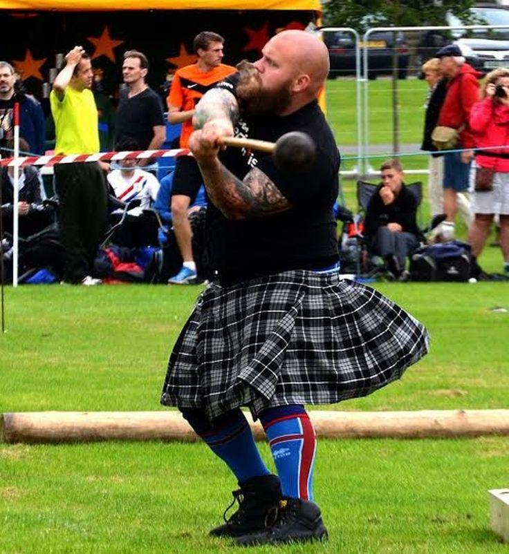 Brave clipart highland games scottish.  best images on