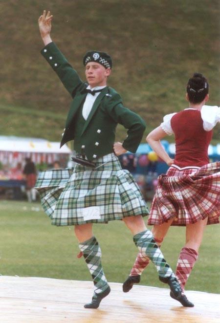 Brave clipart highland games scottish.  best you say
