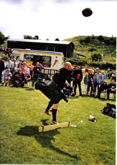 best art ref. Brave clipart highland games scottish