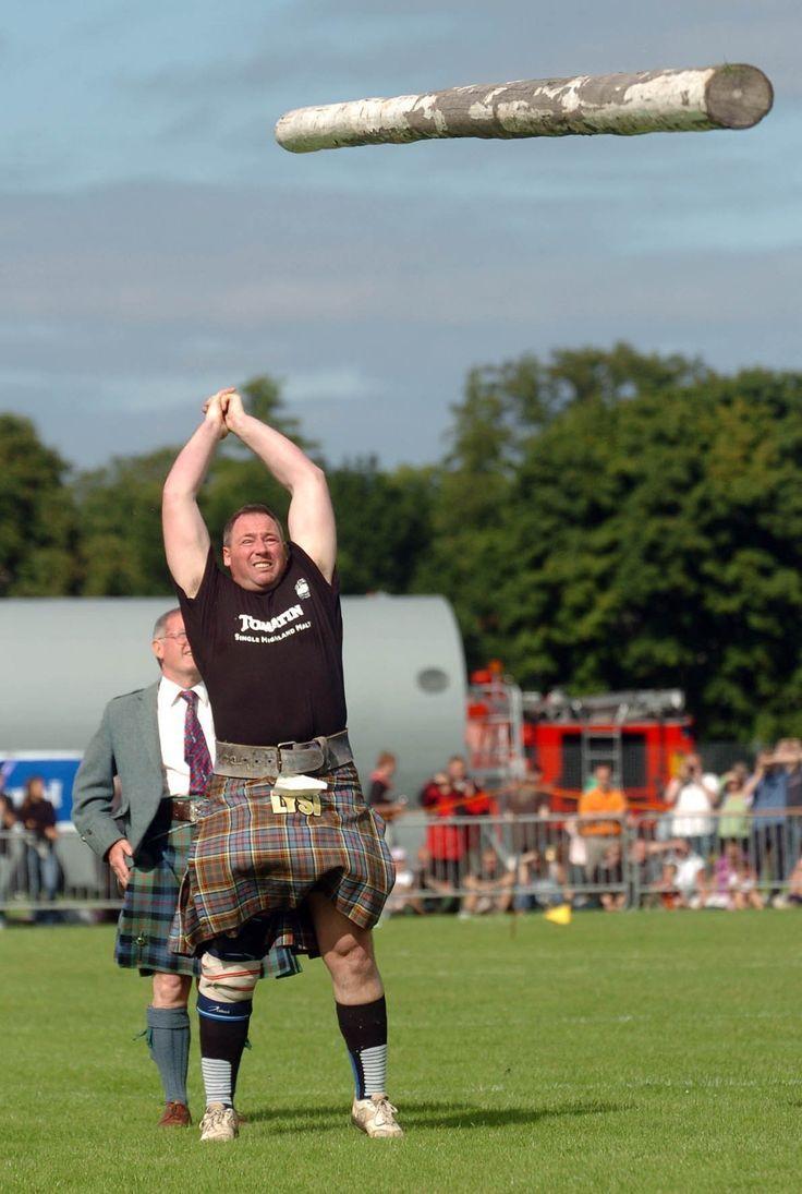 best scotland the. Brave clipart highland games scottish