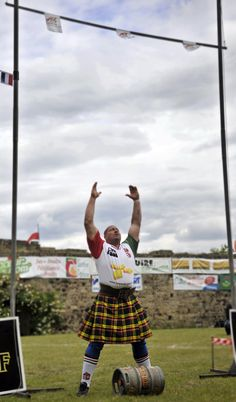 Brave clipart highland games scottish. We must have a