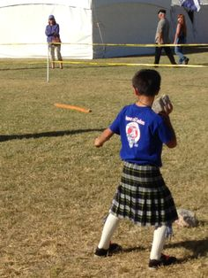 Brave clipart highland games scottish. Queen mary scots festival