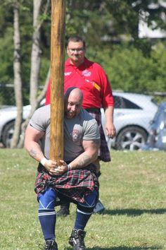 We must have a. Brave clipart highland games scottish