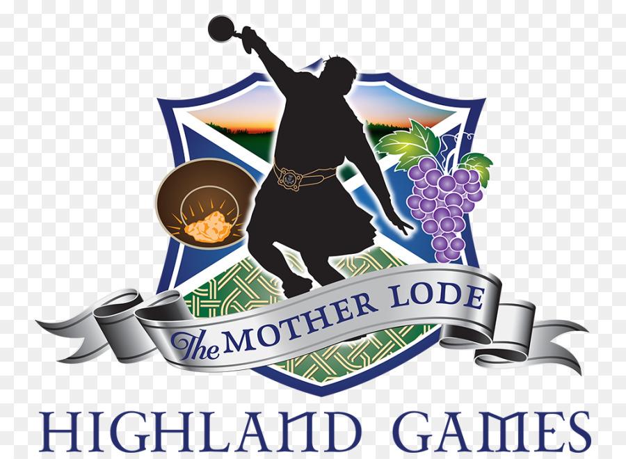 People logo font graphics. Brave clipart highland games scottish