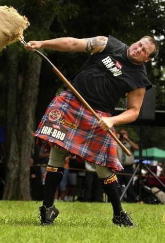 best events images. Brave clipart highland games scottish