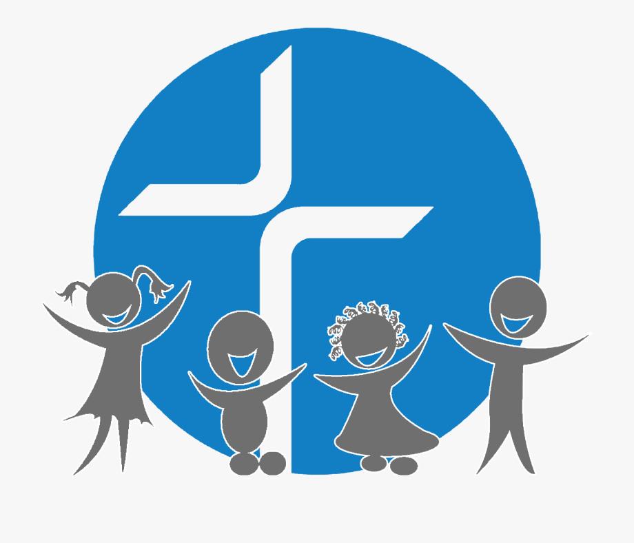 Brave clipart preschool. Chapel free cliparts on