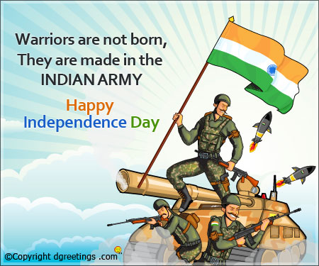 Brave clipart soldier indian. Army quotes military famous