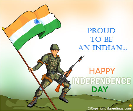 Army quotes military famous. Brave clipart soldier indian