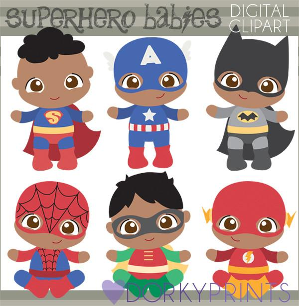 Character clipart hero. Cilpart winsome ideas baby
