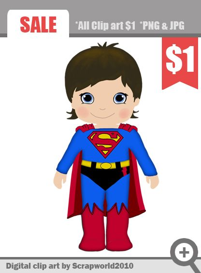 Brave clipart superboy.  best superman wonder