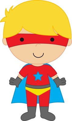 Brave clipart superboy. Free download super boy