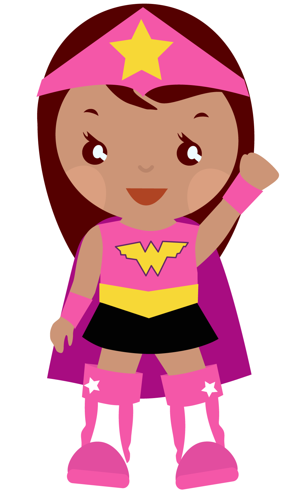 Clipart shield pink. Fresh ideas superhero being