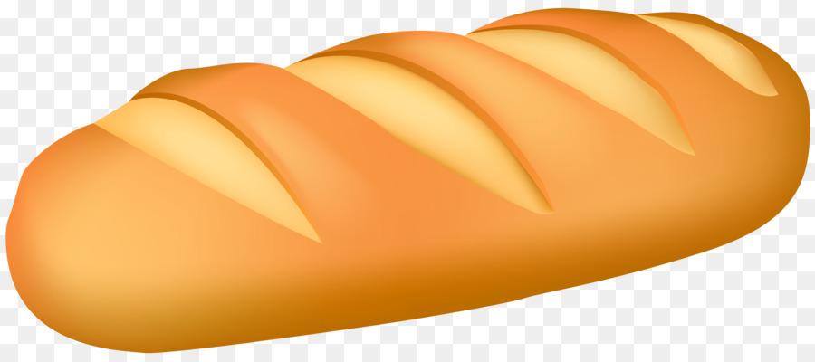 bread clipart bakery