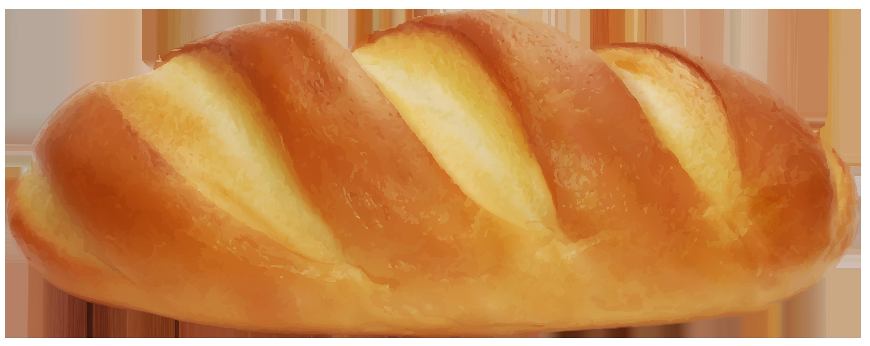 Png clip art best. Clipart bread