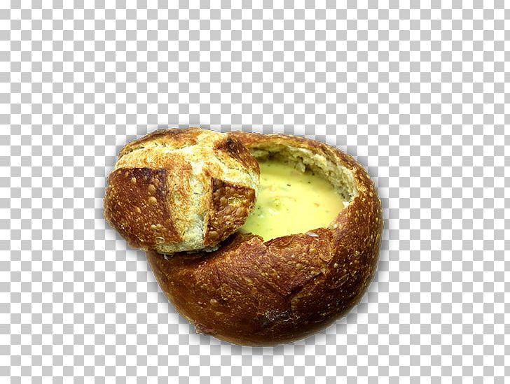 Bread clipart bread bowl. Appalachian orthodontics of lynchburg