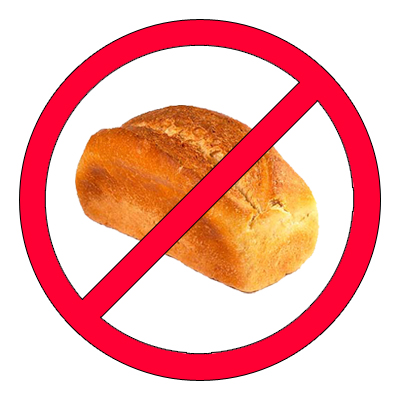 Bread clipart bread bowl. Le pain photos cartoon