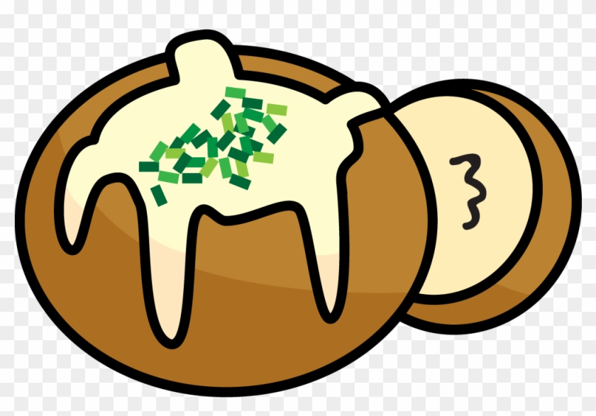 Chowder at getdrawings clip. Bread clipart bread bowl