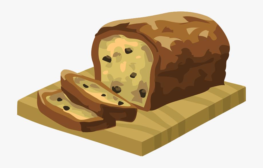 Bread clipart bread food. Photo clip art of