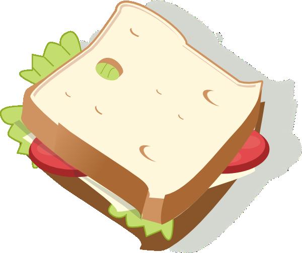 Nice clip art cliparting. Bread clipart bread food