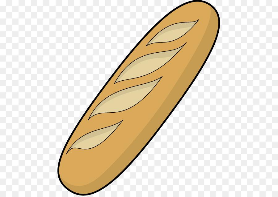 Baguette cuisine focaccia garlic. Bread clipart bread french