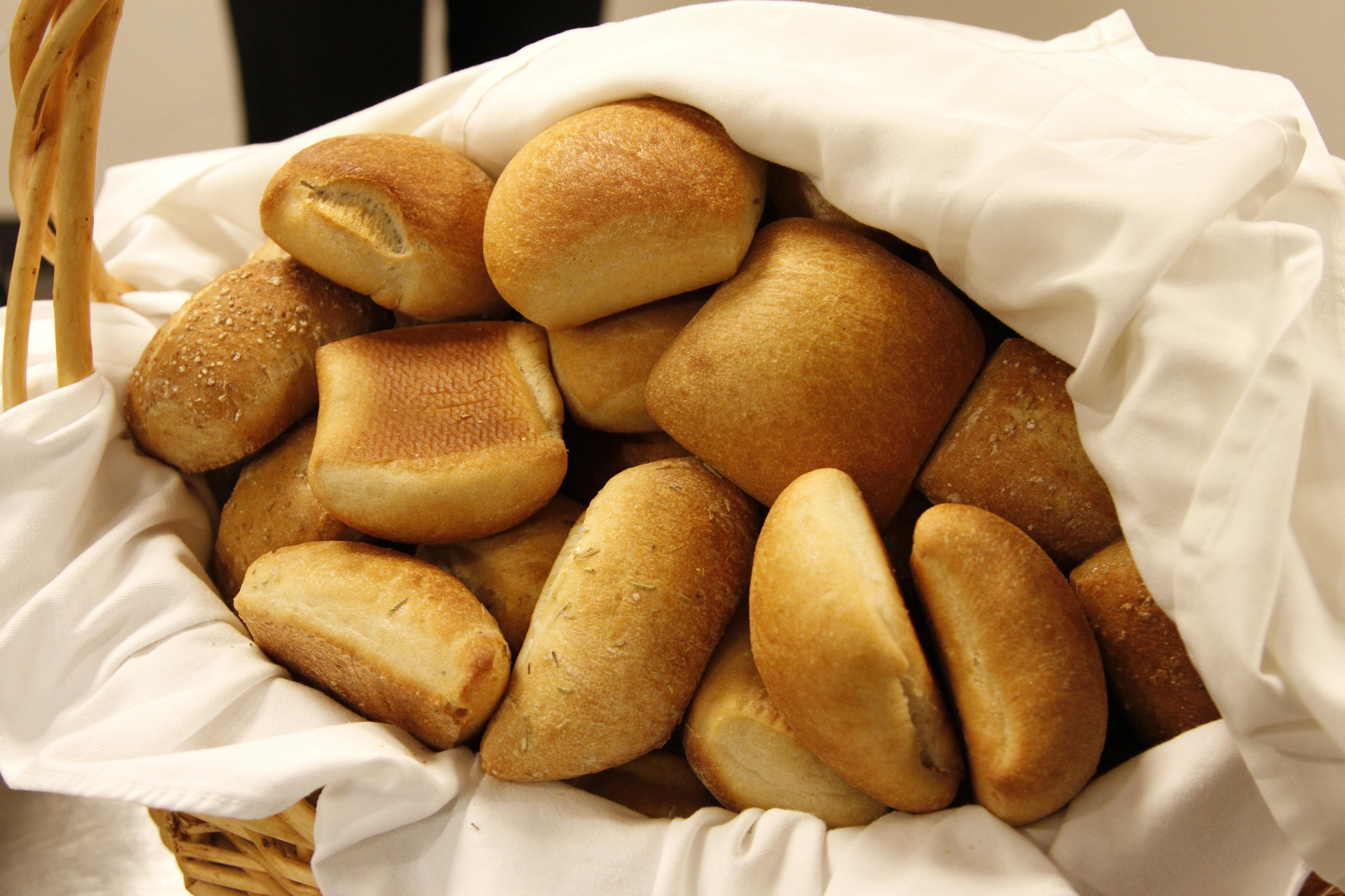 France clipart sweet bread. List of rolls wikiwand