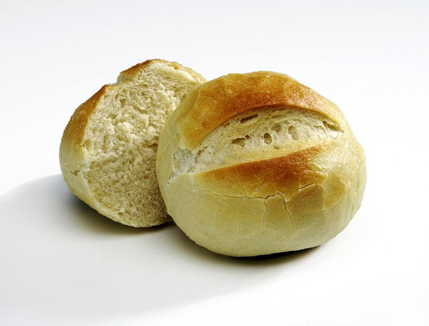 Bread clipart bread roll. La boulangerie des gourmets