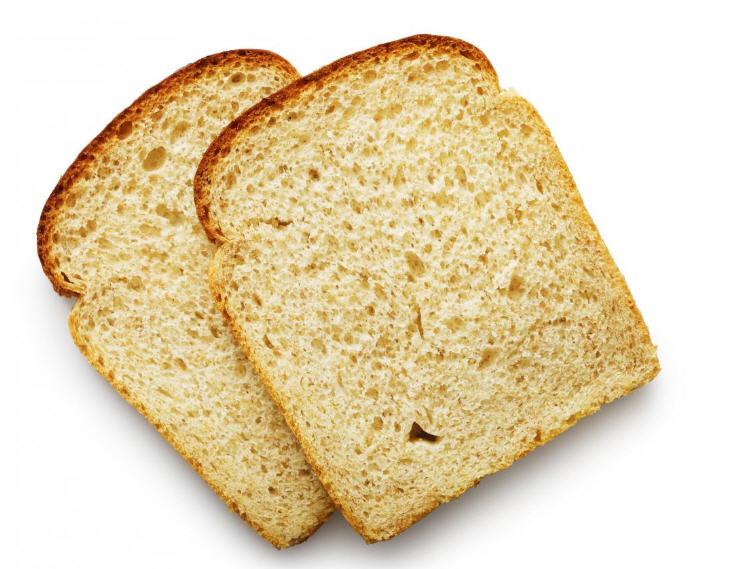Pinart clip art graphic. Bread clipart bread roll
