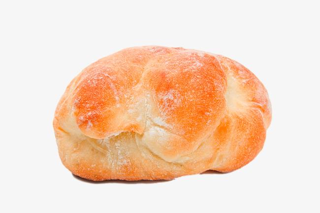 Bread clipart breakfast bread. Hd flavor delicious png
