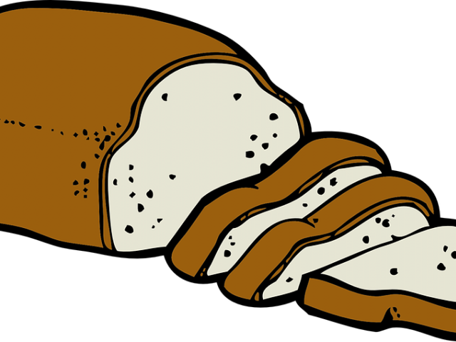 Bread free on dumielauxepices. Diver clipart oceanographer
