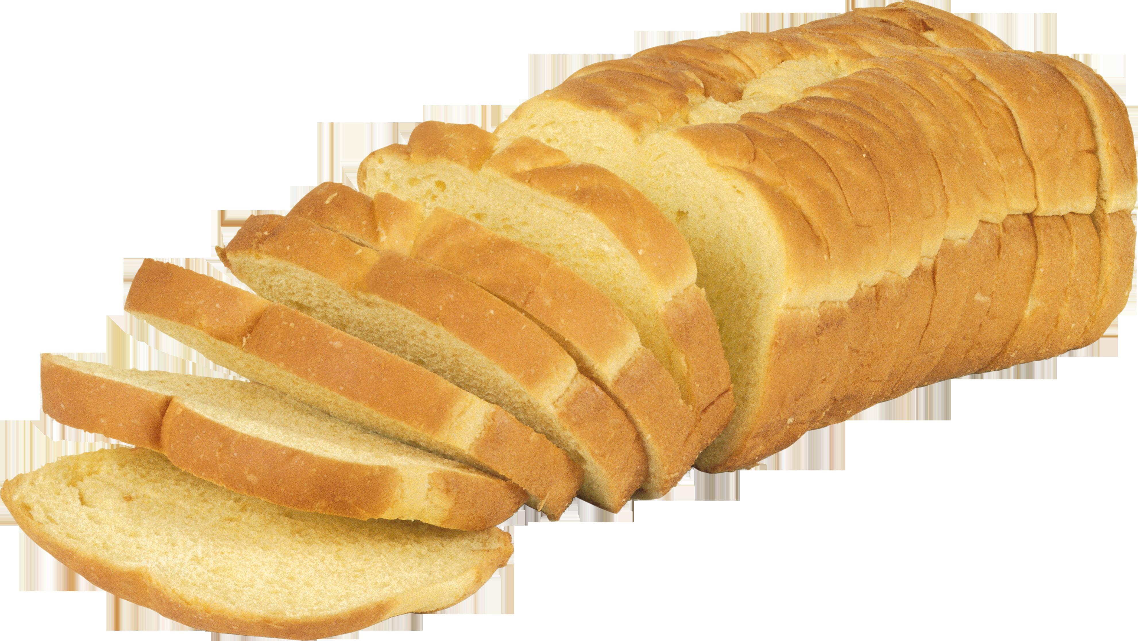 Hd png transparent images. Clipart bread sandwich bread