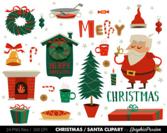 Christmas pencil and in. Bread clipart character