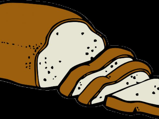 Gambar free on dumielauxepices. Clipart bread tasty bread