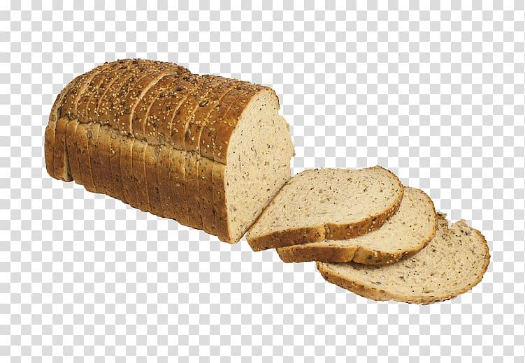 Bread clipart grain. Breakfast whole wheat toast