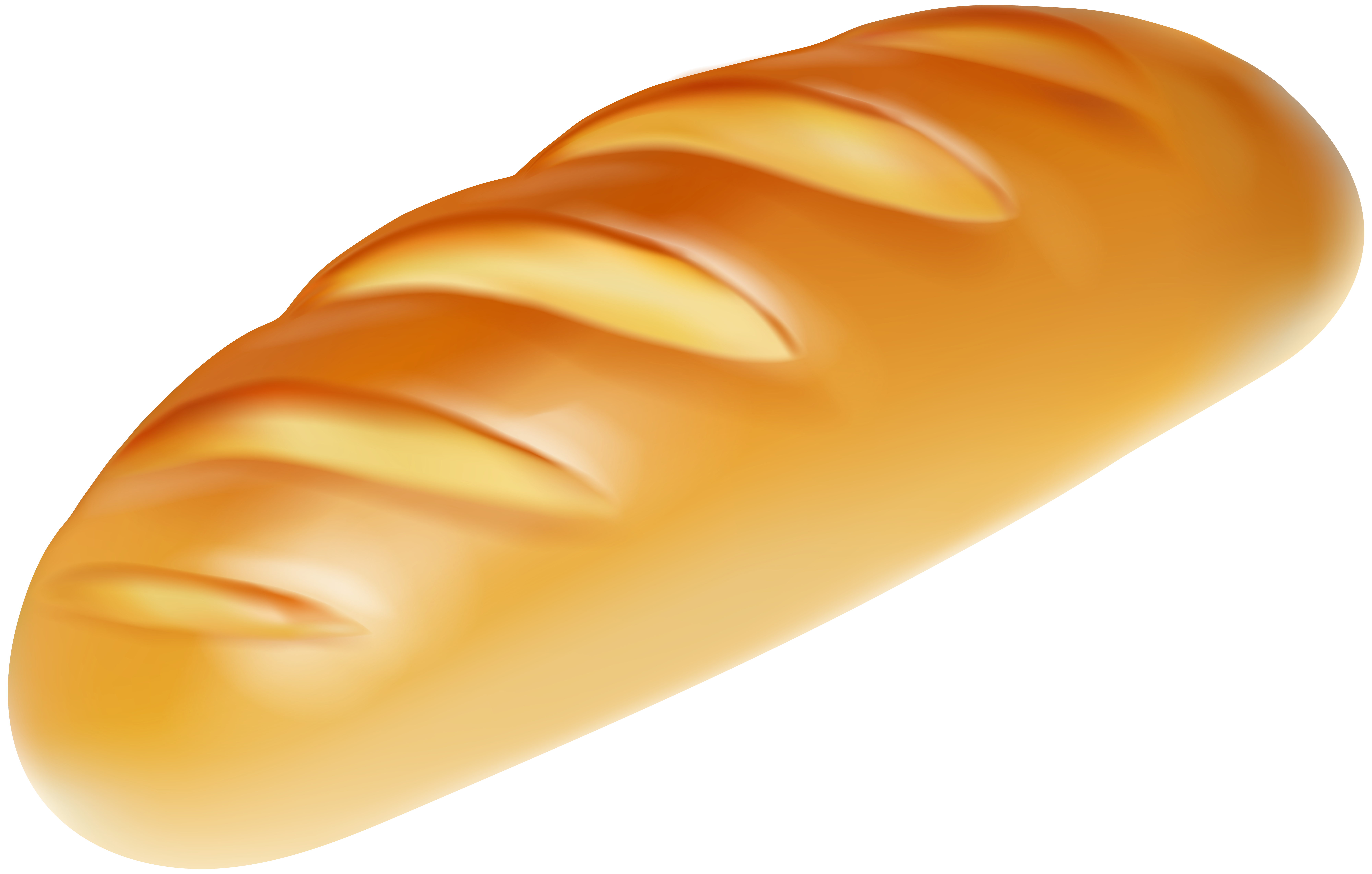 Png best web. Clipart bread package