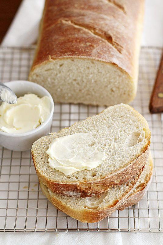 Bread clipart homemade bread.  best sourdough images