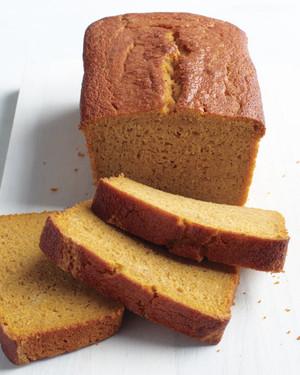 Pumpkin glutenfreepumpkinbreadmedjpg. Bread clipart homemade bread