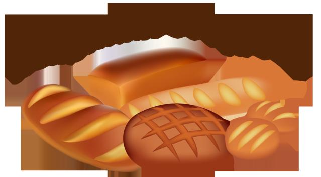 Clipartfest cliparting com. Bread clipart homemade bread