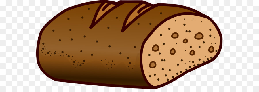 Baguette toast clip art. Bread clipart loaf bread