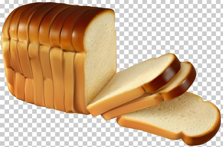 Bread clipart loaf bread. Bakery pita png