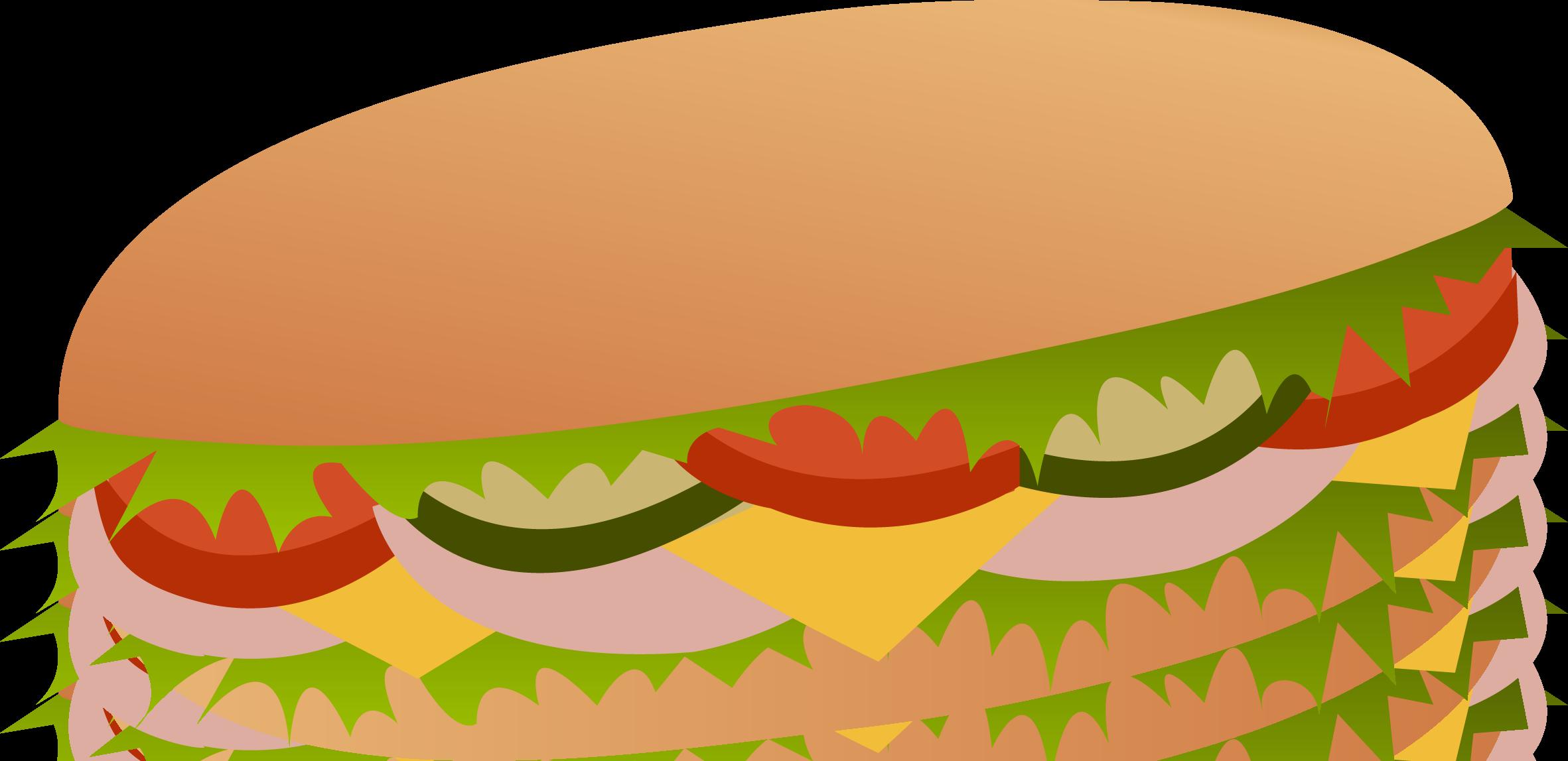Turkey sandwich clip art. Maracas clipart cuban