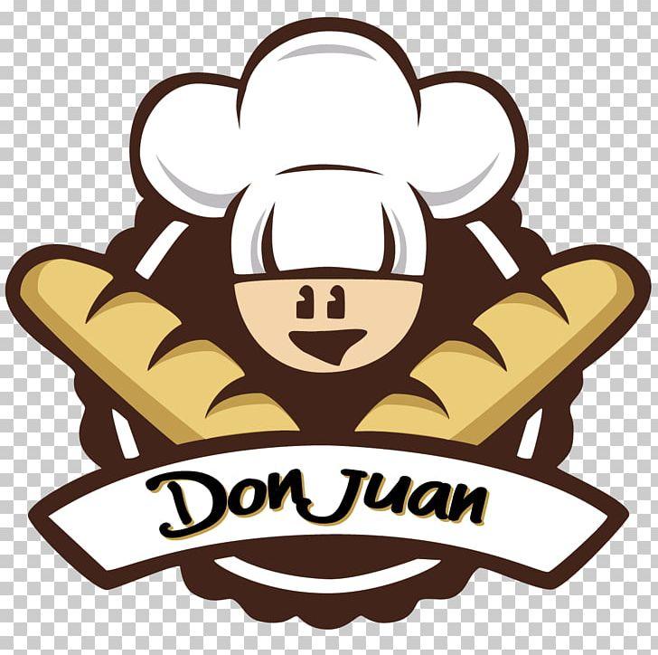 Bread clipart logo. Bakery pretzel cafe png