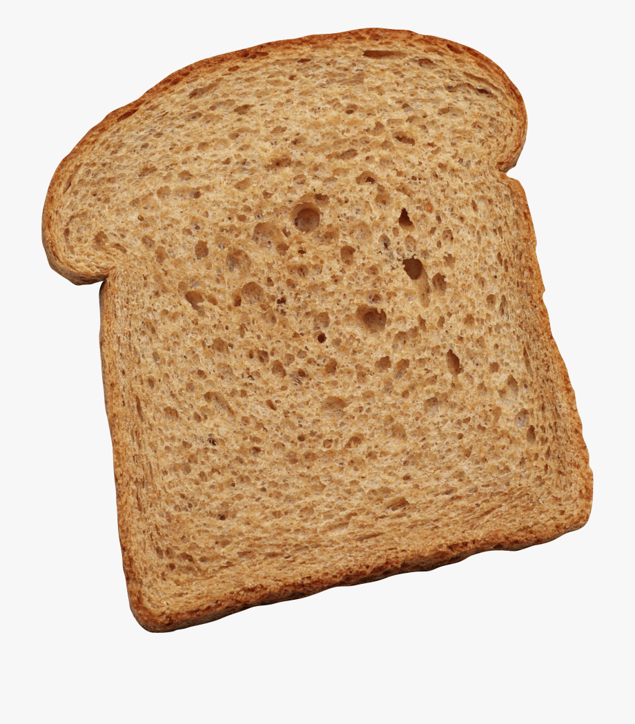 Png picture web icons. Bread clipart piece bread