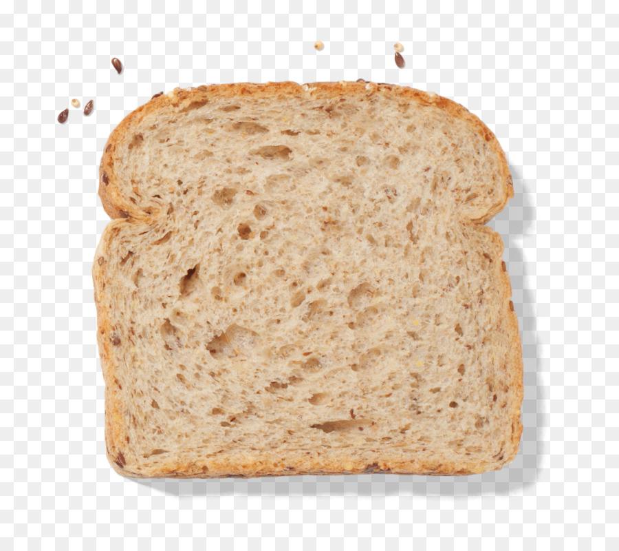 Grain clipart bakery bread. Beer cartoon transparent clip