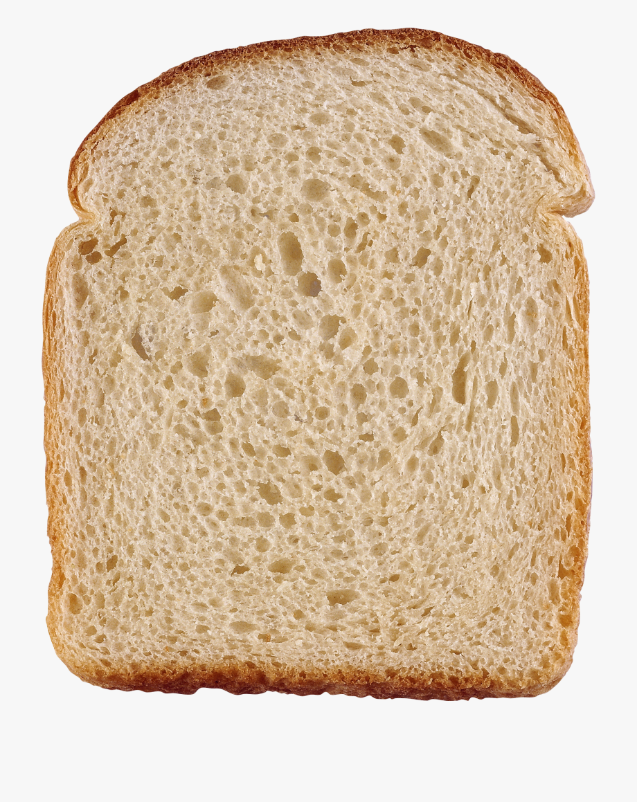 Bread clipart piece bread. Png image free download