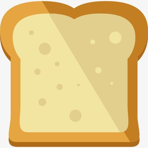 Sandwich cartoon png image. Bread clipart sandwhich