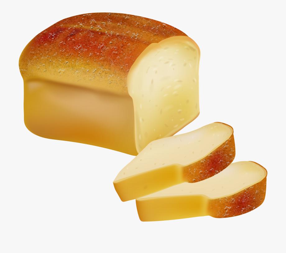 Sandwich png clip art. Bread clipart sandwhich
