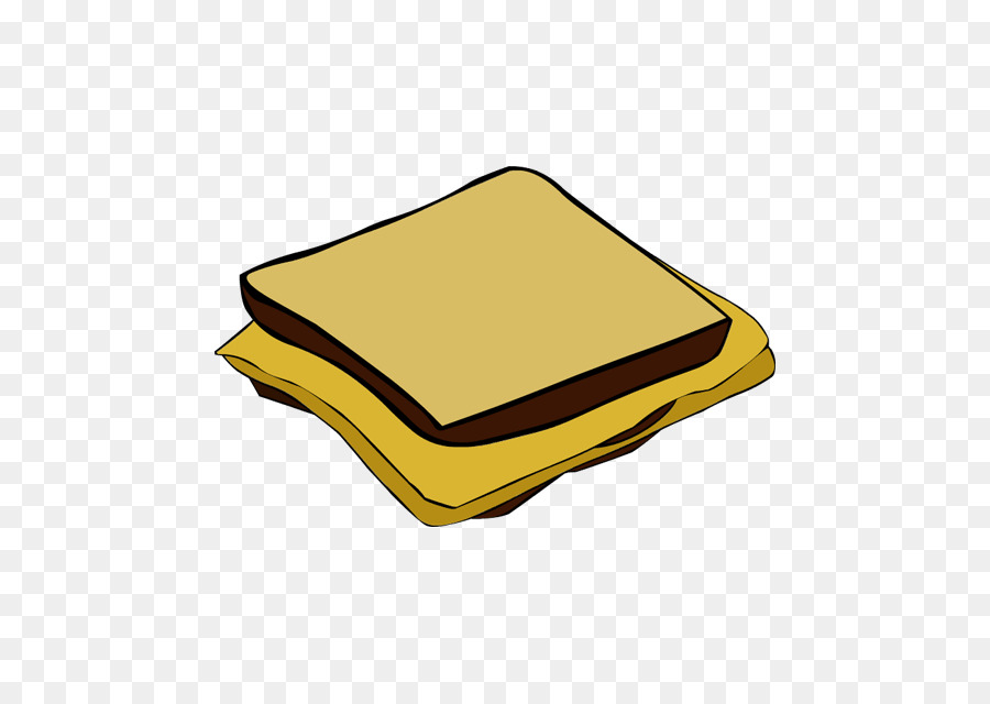 Tomato cartoon cheese . Bread clipart sandwich bread