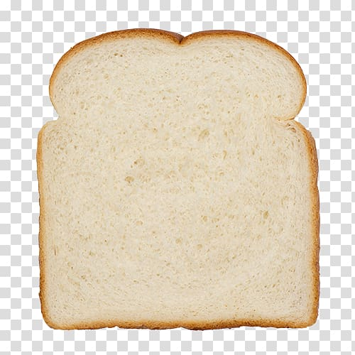 Clipart bread sliced bread. White toast rye loaf