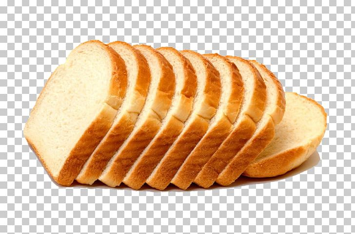 Bakery toast white whole. Bread clipart tasty bread