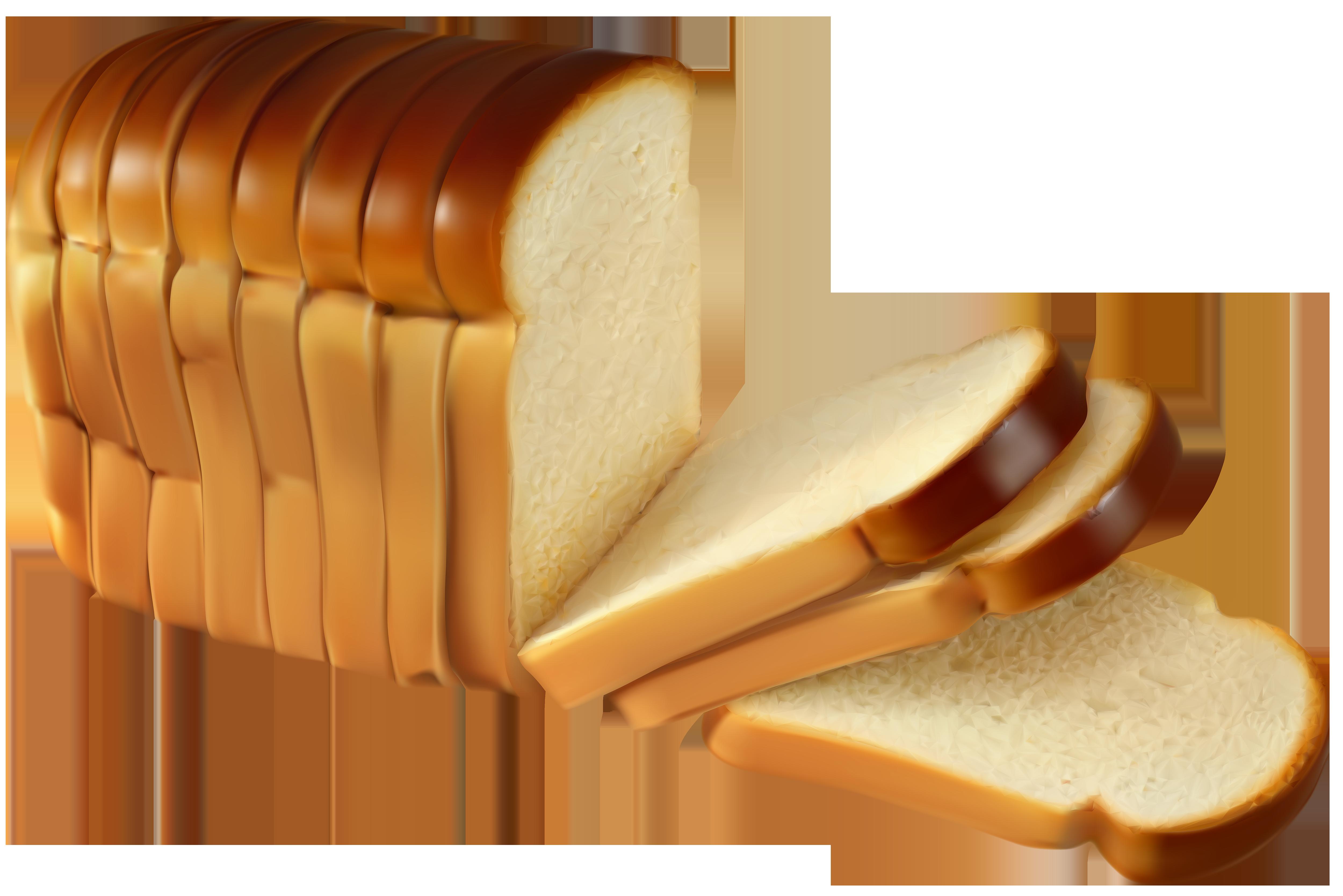 Clipart bread conchas. Sandwich png clip art